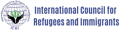 Icrius – International Council for Refugees and Immigrants